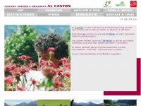 al-canton.ch