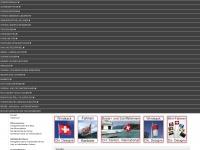 Fahnenwelt.ch