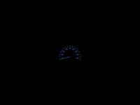 fahrschule-ammann.ch