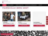 fahrschule-bern-west.ch
