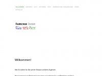 fahrschule-ziswiler.ch