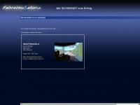 fahrsimulator.ch