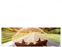 fahrschulewyss.ch