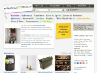 faircustomer.ch