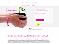 faircredit.ch