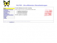 falter.ch