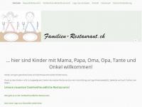familien-restaurant.ch