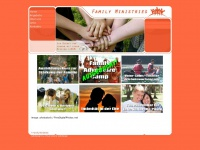 family-ministries.ch