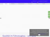 fankhauser-fahrzeugbau.ch