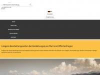 fankhauser-solar.ch