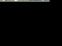 farmanicolao.ch