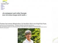 fasten-wandern-wellness.ch