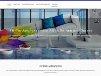 fb-trocknungsservice.ch