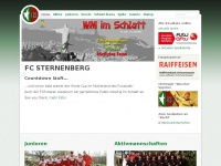 fcsternenberg.ch