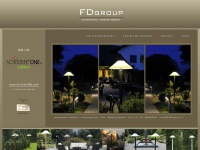 fdgroup.ch