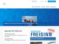 fdp-safenwil.ch
