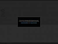 fdu-zollikofen.ch