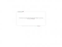 feg-freiburg.ch