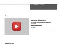 feg-duedingen-freiburg.ch