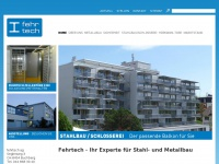 fehrtech.ch