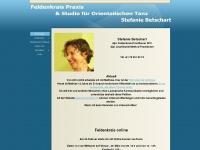 feldenkrais-praxis-winterthur.ch