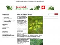 fenchel.ch