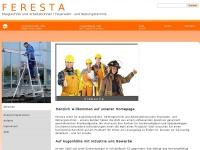 feresta.ch