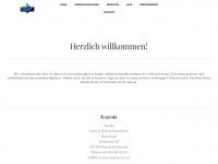 ferien-randa.ch