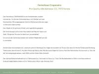 ferienhaus-crapanaira.ch
