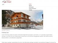 ferienhaus-insel.ch