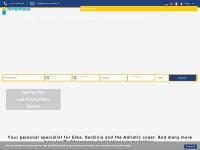 ferienhaus-online.ch