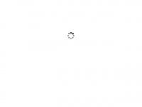 ferienpass-bucheggberg.ch