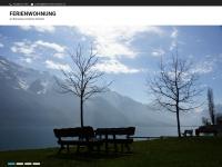ferienwohnung-beo.ch