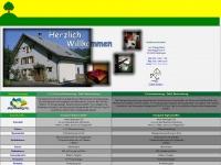 ferienwohnung-goldingertal.ch