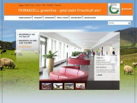 fermacell-greenline.ch