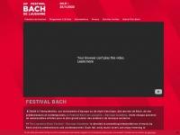festivalbach.ch