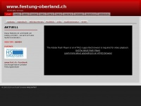 festung-oberland.ch
