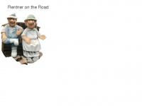 fetschasport.ch