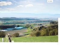 fetigny.ch