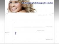 fettabsaugungen.ch