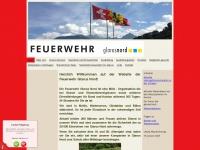 feuerwehr-gl-nord.ch