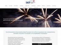 feuerwerk-skf.ch