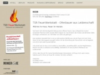 feuerwerkstatt.ch