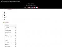 feuerwerkshop.ch