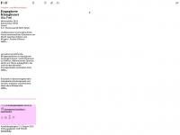 ffzh.ch