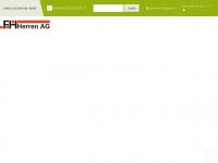 fh-herren.ch
