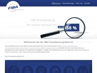 fiba-finanz.ch