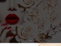 fida-nails.ch