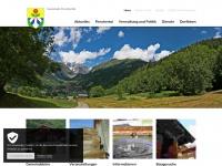fieschertal.ch