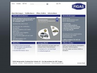 Figas.ch